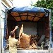 Грузоперевозки, вывоз мусора (24 часа)
